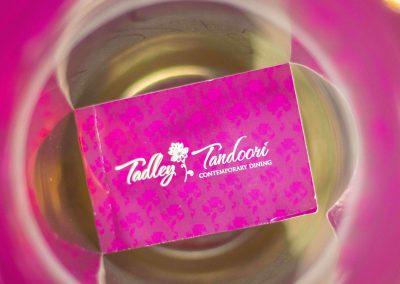 Tadley0719LR-1-2